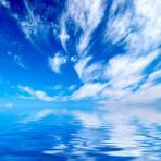 Ozon-Therapie