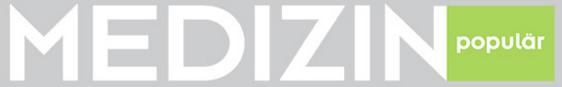 logo-medizin-populaer